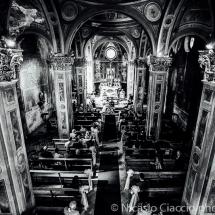 Foto Matrimonio alla Cascina Caremma (9)