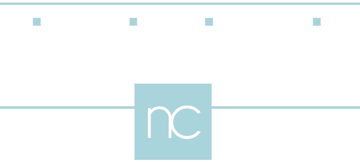 Nicasio Ciaccio fotografo matrimonio milano