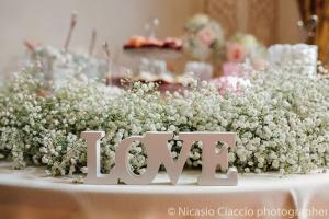 7 consigli per scegliere il fotografo del tuo matrimonio