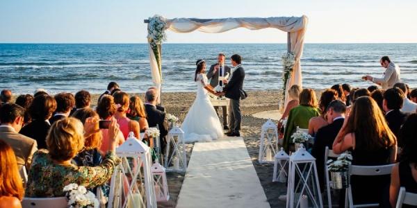 Foto Matrimonio Spiaggia : Fotografo matrimoni milano nicasio ciaccio