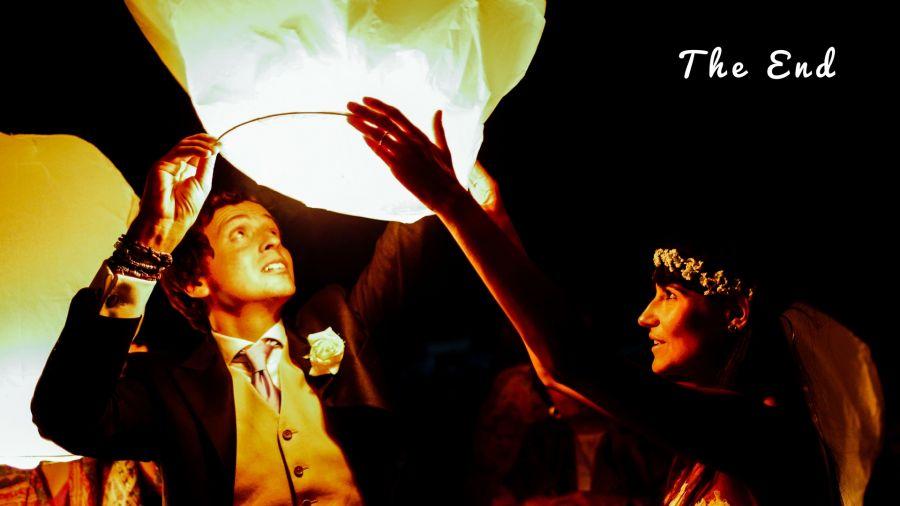 Matrimonio Spiaggia Versilia : Matrimonio in spiaggia versilia al tramonto