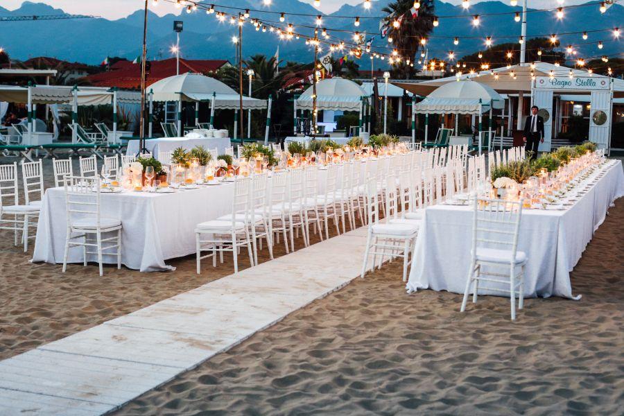 Matrimonio Spiaggia Toscana : Matrimonio in spiaggia versilia al tramonto matrimonio in toscana