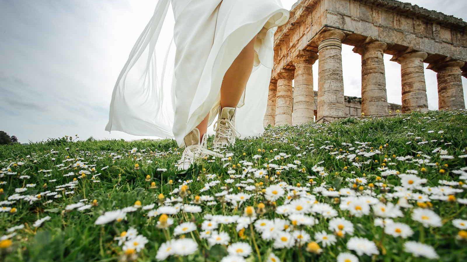 sposa-converse-segesta-sicilia