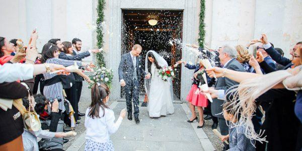 Matrimonio a Villa Castello di Torrazzetta