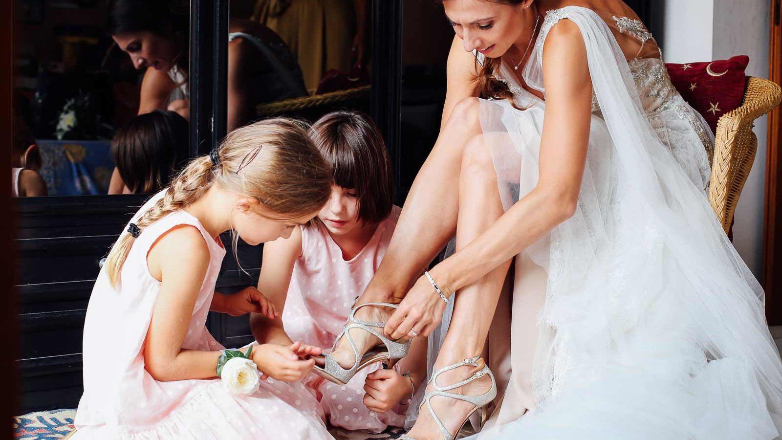 sposa-e-scarpe